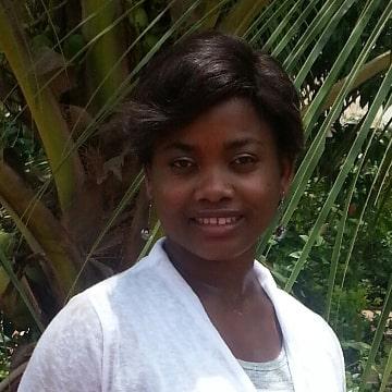 Linda Ikwuagwu